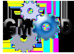 GMOD_project_logo