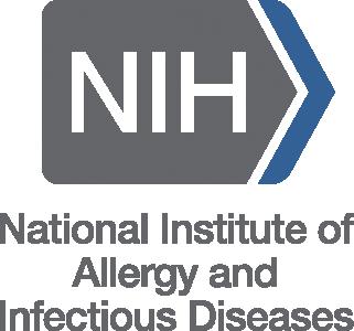 NIH_NIAID_Vertical_Logo_2Color