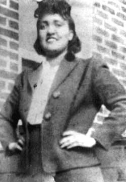 Henrietta_Lacks_(1920-1951)